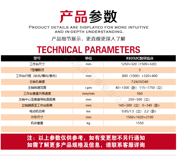 X6332C炮ta铣床技术瞱en?/><img src=